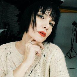 Natasha Mart