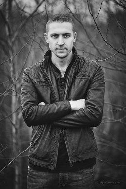 Дмитрий Сдобин