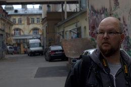 Sergey A.