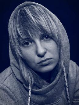 Татьяна Бандурко