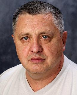 Римир Абдуллин
