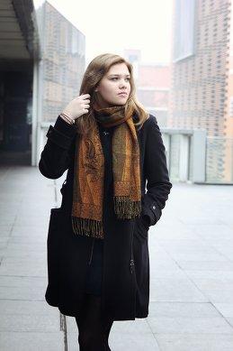 Anastasia Mirnaya