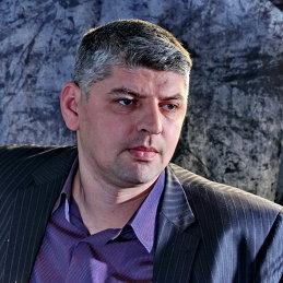 Сергей Лопатин