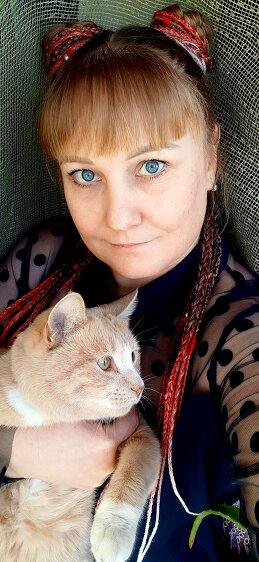 Ирина Истомина
