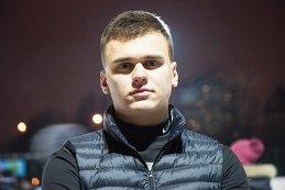 Anton Belyaev