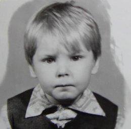Дмитрий Гомзин