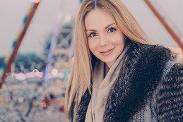 Екатерина Донец