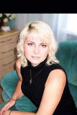 Наталья Чевозерова