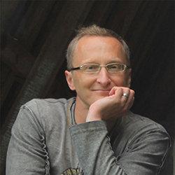 Андрей Глыцко