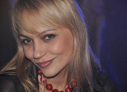 Екатерина Ухова