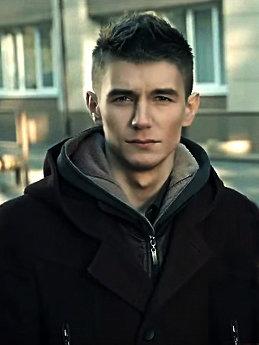 Александр Fast Light Лайтенко