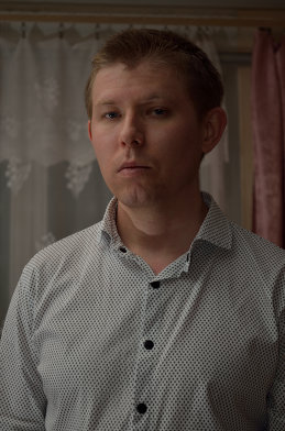 Юрий Суханов