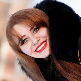 Ольга Воронцова
