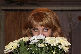 Екатерина Селедцова