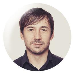 Алексей Лобур