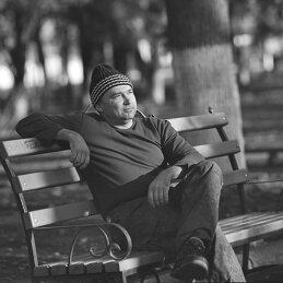Павел Викторович
