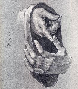 Евгений В. Елагин