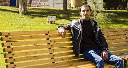 Nikolay Avoyan