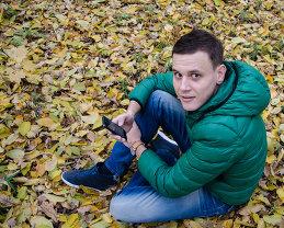 Дмитрий K