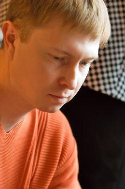 Вячеслав Жемков
