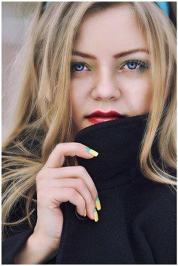 Екатерина С