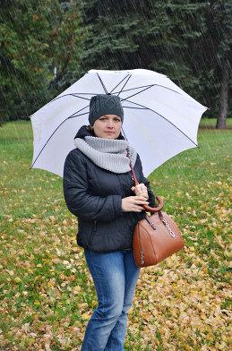 Юлия Шишаева
