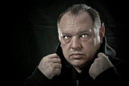 Евгений Тунцов