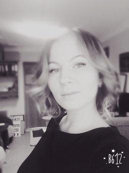 Вероника Харчева