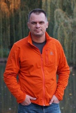 Евгений Р