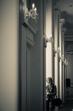 """Мария Стасенко Фотостудия """"Daniel"""""""
