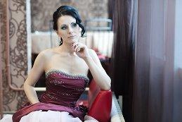 Наталья Малина
