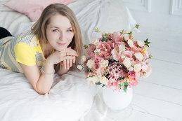 Нелля Фролкова