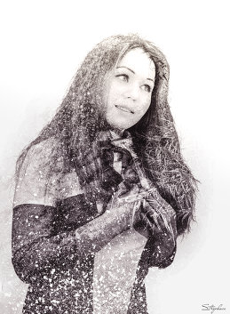 Татьяна Анатаевва