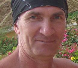 Михаил Битёв