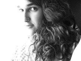 Katerina Strigina
