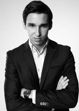 Андрей Няхин