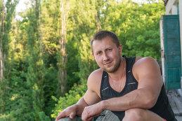 Igor Golchenko