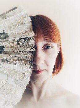 Евгения Коркунова