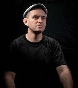 Евгений Хвальчев