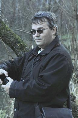 Владилен Панченко