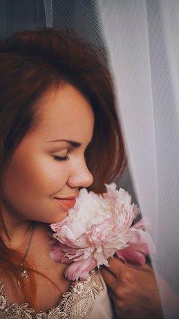 Алина Кравченко