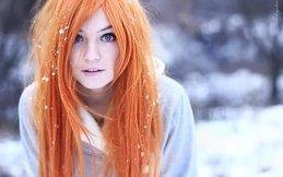 Mari Ivanova