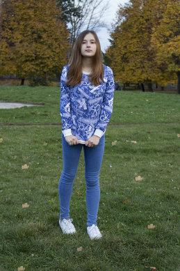 Natalie Tonkikh ♥