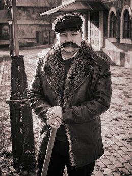 Павел Вячеславович