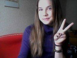 katya Тимофеева