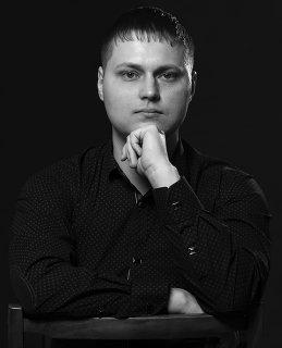 Алексей Белоусов