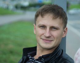 Александр Б.