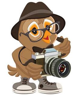 Я Фотолюбитель