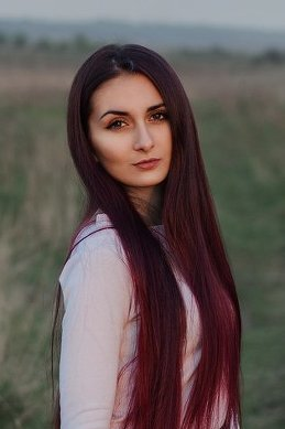 Sophiko Gelashvili-Sviridova