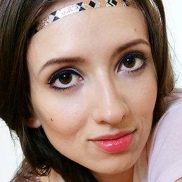 Марина Визир